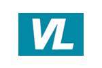 Pilotfish Client VL