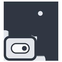 Pilotfish Icon Additional Hardware