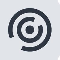Pilotfish Icon Techograph