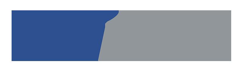 Pilotfish Client Unibuss